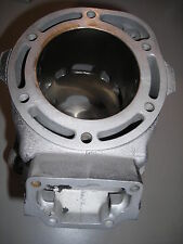 Yamaha PWC 1200 Cylinder Stock Size Re-Plated Bore Cast # 66V00 $75 Core Refund