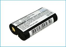 Premium Battery for KODAK EasyShare Z612, Easyshare Z1085 IS, EasyShare Z1015