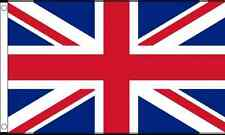 Union Jack (UK) Funeral Funerals Coffin Drape Giant Flag