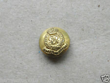 Unknown   military button   56