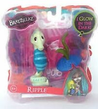 Bratzillaz - Pet ripple of Fianna Fins
