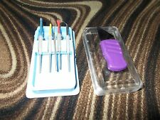 ELECTROSURGICAL CAUTERY ACCESSORIES SKIN CAUTERY ELECTRODES SURGICAL UNIT GH999