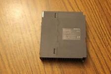 MITSUBISHI QY42P OUTPUT  UNIT  MELSEC-Q OUTPUT UNIT