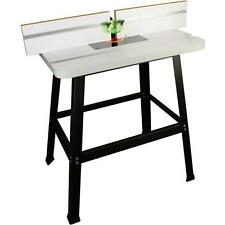 T10432 Grizzly Router Table with Stand