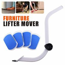 EZ MOVES Furniture Moving System, AS SEEM ON TV, save 10x your natural strength