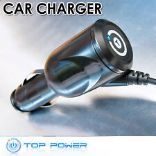 CAR CHARGER for Samsung 303C XE303C12-A01US Chromebook Google Chrome OS Notebook