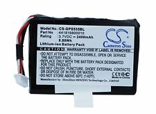 NEW Battery for Getac PS535E 441816800010 Li-ion UK Stock