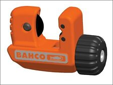 Bahco hand tools Pipe Slice / Tube Cutter/ copper pipe 3-22MM 301-22