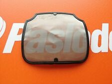 PASLODE IM350 PLUS FILTER 900315 [PASPN 2] NEW