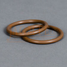 O-RING - 2 PACK - replacement for your Scepter MFC Pour Spouts