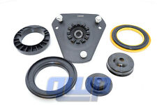 New OE Quality Strut Mount Kit Chevrolet GM Front SMK1251