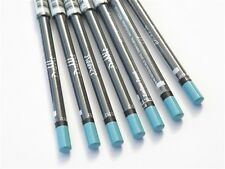 AUTHENTIC New Dabble Eyeliner Pencil- VEXED ( Light Blue )