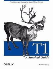 T1: A Survival Guide