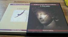 Storia e civiltà della Campania L'Evo Antico Electa