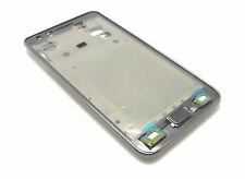Samsung Galaxy s2 i9100 sii display pantalla táctil + marco Home Flex + home button