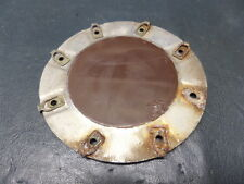 """MOONEY M20K 231 AIRCRAFT ACCESS PANEL INSPECTION COVER 5"""""""