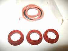 Yamaha TZR250 RD350YPVS RZ350 Power Valve Oil Seal OIL SEALS RD RZ 350