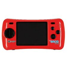 "Handheld Game Console Portable Video Game 96 Games 2.8"" Screen"
