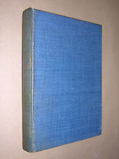 GARDENS IN THE MAKING. WALTER GODFREY. 1914. 1st ED. HARDBACK ILLUSTRATED.