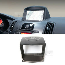 "7"" GPS Fascia Audio Integrated Type Integral For KIA 2008-2012 Cerato (4,5Door)"