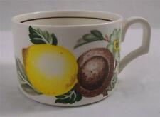 Villeroy & and Boch  BALI tea cup NEW