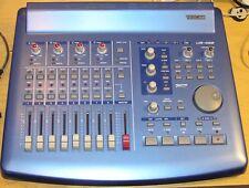 Tascam US-428 USB Digital Audio Workstation Controller