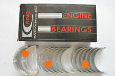 BMW E28 E 34 E39 E38 Z1 Z3 2.0 2.5 2.8 3.2 TDS ENGINE MAIN SHELL BEARINGS SET
