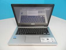 """Asus TP300LA-DW176H Intel Core i7 8GB 1TB Windows 8 13.3"""" Touch Laptop (18796)"""