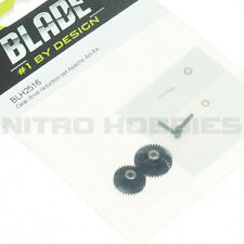 Blade BLH2516 Gear Drive Reduction Set : Blade Micro AH-64 Apache