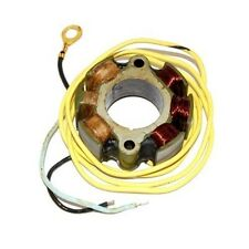 ElectroSport ESL460 Lighting Stator 6-pole 50W for GasGas Dirt Bikes