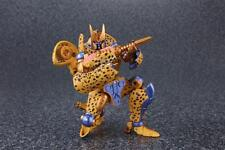 NEW CHEETOR Transformers TAKARA Masterpiece MP-34 BEAST WARS - Preorder