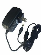 6.6ft AC Adapter for Yamaha Sequencer QY10 QY100 QY20 QY22 QY300 QY70 QY700 QY8
