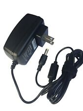 AC Adapter Charger for Netgear N600 N300 N150 WNR2000 WNDR3400 Router Power Cord