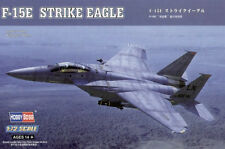 Hobby Boss 1/72  F-15E Strike Eagle #80271 (Sealed)