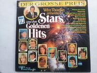 Wim Thoelke präsentiert Stars und ihre goldenen Hits 78