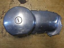 1993 Kawasaki VN1500 VN 1500 Vulcan Right Side Engine Case Clutch Cover