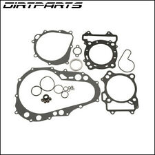 Athena Complete Engine Gasket Kit Honda CR250R 1992-2001