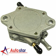 Brand New Fuel Pump For Ezgo Golf Cart 2-Cycle 1990 1/2 -1993 25294-G1 5146