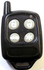 Keyless remote entry Scytek control transmitter start starter 433 Mhz Green LED