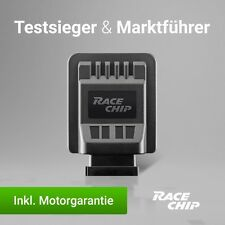 RaceChip Chiptuning Pro2 Opel Insignia 2.0 CDTI 118kW 160PS Power Box Tuningbox
