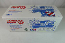 NEW SCC Radial Chain LT Tire Snow Chains Cables Light Truck Vans 4WD's RV's