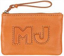 Marc by Marc Jacobs Porta monete/portachiavi, big jac key pouch /coin case