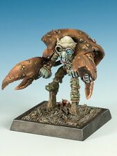 Freebooter`s Fate Hueso Narg Goblin Pirates metal miniature new