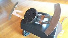 Shifter paddle palette cambio al volante Logitech G25 G27 G29 steering wheel