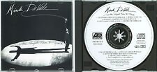 Mink DE VILLE when Angels Fear to Tread 1983 GERMANY CD COME NUOVO! ATLANTIC 1 Press