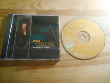 CD Pop Jana Heller - Laughing In Crime (12 Song) CYCLE REC