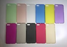 LOT 10 Coques IPhone 7 REVENDEUR, DESTOCKAGE, PARTICULIER, AFFAIRE !