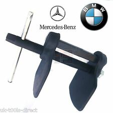 BMW MERCEDES BENZ DISCHI PISTONE DEL FRENO COMPRESSORE 4 PISTONI UP a 88mm