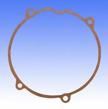 Generator Cover Gasket from Athena, Italy for Kawasaki ZR-7 750,1999- 2004