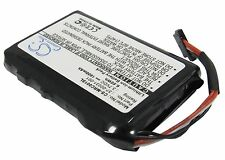Li-ion Battery for Magellan 37-00031-001 2500T Crossover NEW Premium Quality